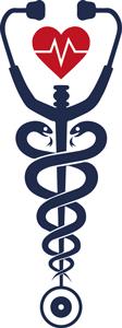 westbroekerplas logo